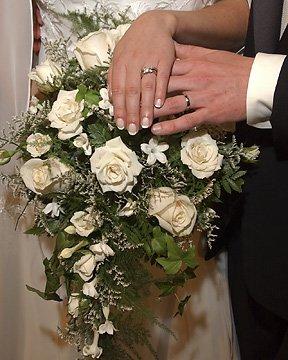 Fiori darancio  Moda nozze  Forum Matrimoniocom