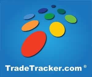 TradeTracker : optimisez les résultats de vos campagnes d'affiliation
