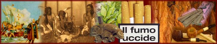 kombe seme maria luisa genito apice maria luisa bernama cowgirls enslinger toth mormann vazguez degeorge confusing vittorio emanuele 104 84010