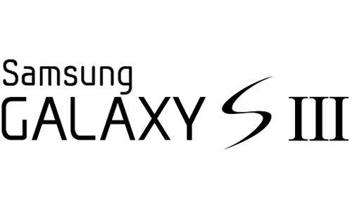 Samsung Galaxy S III alla prova dei benchmark con tutti i