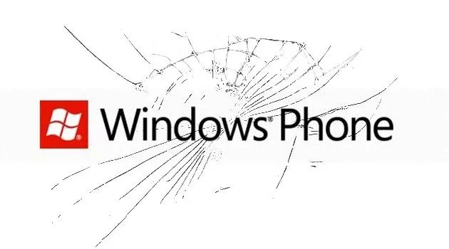 Editoriale: Windows Phone 7, e Microsoft disse