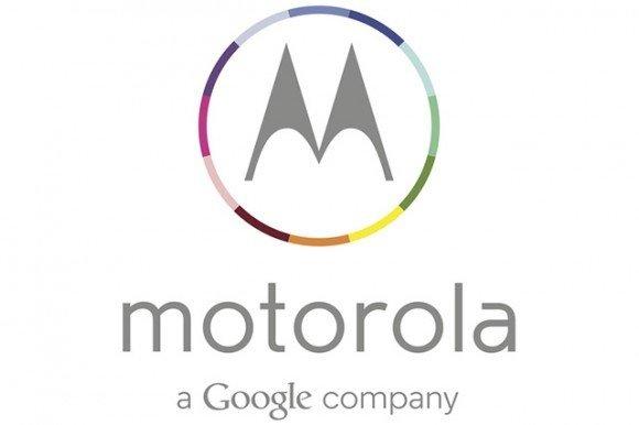 Motorola cambia logo mettendo in evidenza la sua natura di