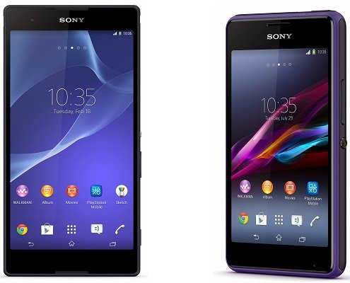 02_Xperia_T2_Ultra_Black_Front