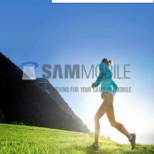 SamMobile-S-Health-14