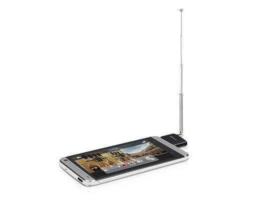 TrekStor dvb-t-stick_terres_droid_smartphone