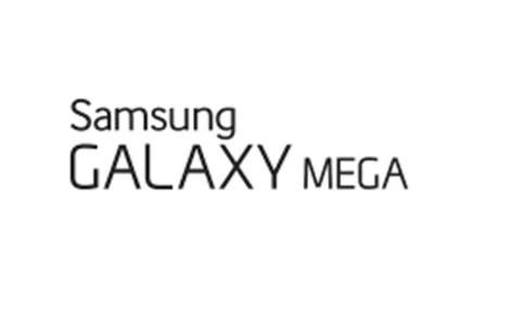 Samsung Galaxy Mega 2: Snapdragon 410 e display HD da 5,9