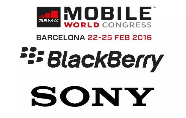 Al MWC 2016 ammireremo un nuovo telefono Android di