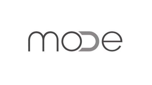 Google registra il marchio MODE, legato a bracciali per