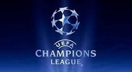 Card Champions League 15-16