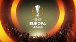 Card Europa League 2017 2