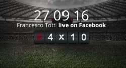 totti-card-facebook