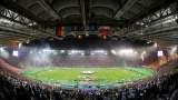 SCONTRI LIVERPOOL Il codacons chiede di disporre la sospensione dello Stadio Olimpico a tempo determinato