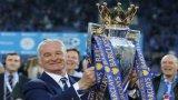 Ranieri: 'Venduta la spina dorsale della squadra, Eusebio non ha colpe' (RS Leggo)