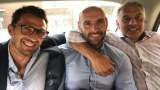 Roma nel caos: Pallotta arrabbiato, Di Francesco in bilico (RS NOTTE La Gazzetta dello Sport)