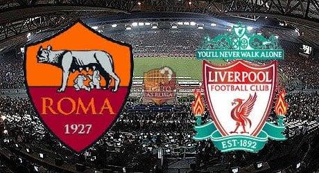 ROMA-LIVERPOOL Info biglietti (AGGIORNAMENTO)