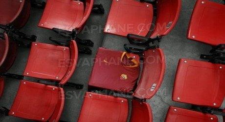 MAGLIE 2018-2019 Anticipazione della maglia per le partite casalinghe (FOTO)
