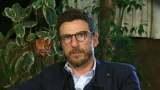 Di Francesco: 'Cambiata la mentalità' (RS Leggo)