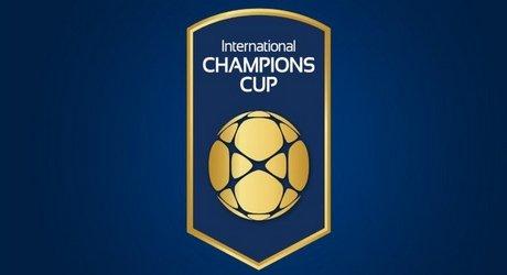 INTERNATIONAL CHAMPIONS CUP 2019 Confermata la presenza della Roma. Fienga: 'Orgogliosi di partecipare' (C.U.)