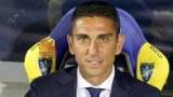Longo fiducioso, vuole il primo gol ma teme l'ira dei giallorossi (RS La Repubblica)