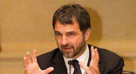 UEFA Uva: 'Non ci sarà una Superlega. Dal 2024 nuovo calendario internazionale'