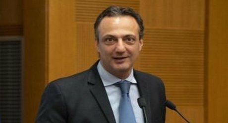 I pranzi di De Vito con gli imprenditori per rassicurarli sullo sblocco dei progetti (RS Il Corriere della Sera)