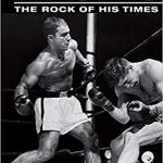 Rocky Marciano The Rock of His Times