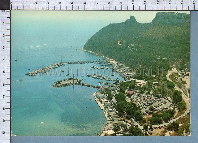 Cagliari cartoline postali  TuttoCollezioniit il sito