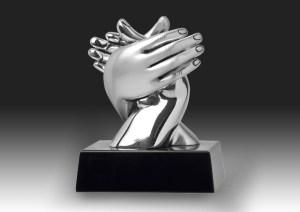 Trofeo_Amicizia