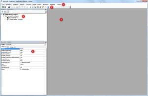 Scopriamo il Visual Basic Editor (VBE)