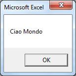 ciao_mondo