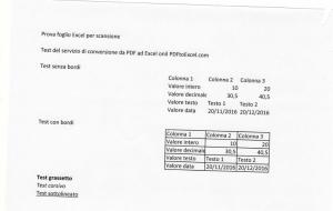 scansione_pdf_storta