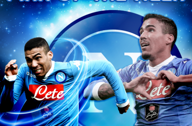 allan mow man of the week tuttofanta napoli serie a fantacalcio