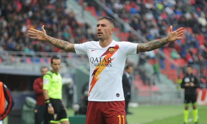 kolarov-roma-difensori-fantacalcio-36agiornata-tutttofanta-fanta-calcio