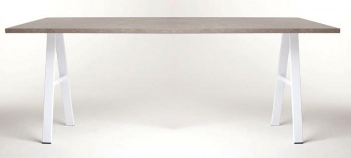 Cavalletti e gambe per tavoli categoria Ferramenta per mobili  Tuttoferramenta