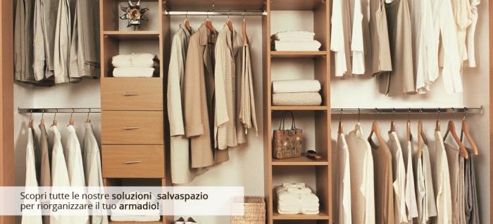 Accessori per armadio e cabina armadio Servetto Hafele