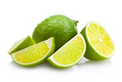 Risultati immagini per lime