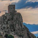 """""""Basilicata, le 100 meraviglie (+1)"""", un nuovo straordinario capitolo de """"Le Meraviglie d'Italia"""""""
