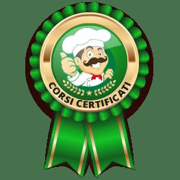corsi alimentaristi certificati