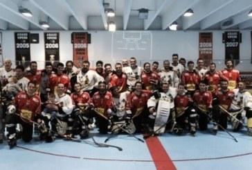 Qui Inline: il resoconto della Coppa FIHP