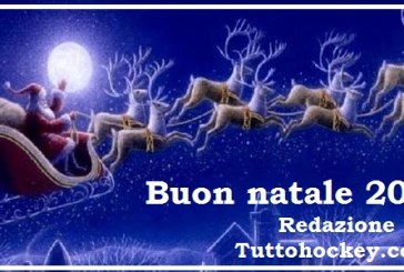 Buon Natale 2015 !!!