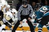Qui NHL: da stanotte la finalissima Penguins vs Sharks