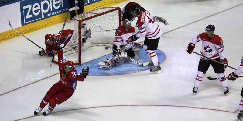 Qui Russia 2016: Ungheria e Kazakhstan retrocesse, da domani i play-off