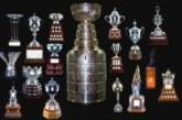 Qui NHL: il resoconto della serata degli Awards 2016