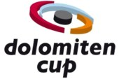 Dolomiten Cup: da stasera a domenica l'edizione 2019-2020