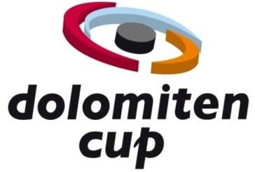 Dolomiten Cup: da domani a domenica l'edizione 2018-2019
