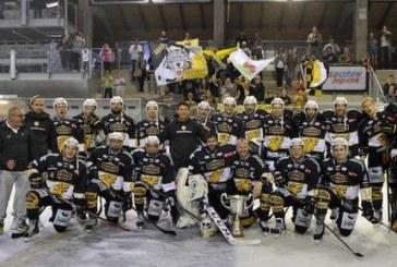 Supercoppa Italiana: edizione 2016 al Valpusteria