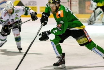 Alps Hockey League: fuga Renon, Valpusteria secondo