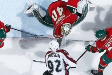 Focus NHL: regular season conclusa, via ai play-off per la corsa alla Stanley Cup 2021