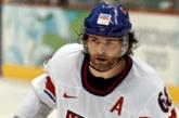 Focus NHL: in classifica generale comandano sempre i Capitals