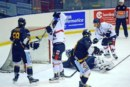 Serie B: il punto campionato dopo la 23.esima giornata